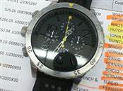 NIXON Gent's Wristwatch THE 48-20 CHRONO P